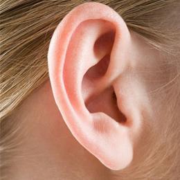 杭州耳部再造需要注意什么