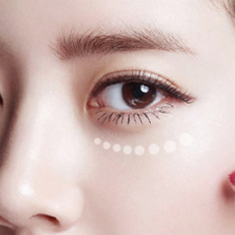 杭州祛眼袋的费用是多少