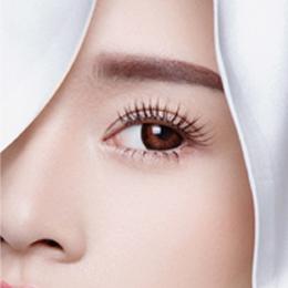 杭州如何有效祛黑眼圈呢?