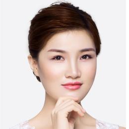 杭州隆鼻手术