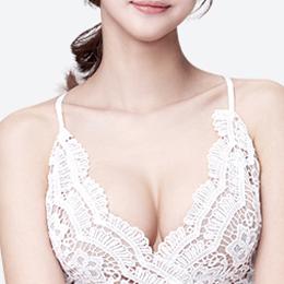 杭州艺星乳晕整形有哪些方法呢?
