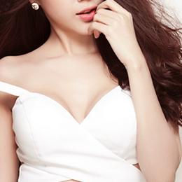 杭州问题乳房矫正的方法有哪些呢?