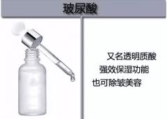 杭州哪家医院打玻尿酸效果好