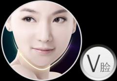 杭州打瘦脸针瘦脸效果如何