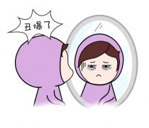 杭州快速祛除黑眼圈的办法