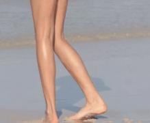 杭州整形医院打瘦腿针瘦腿效果好吗