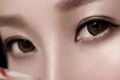 杭州医院如何快速祛除黑眼圈呢