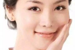 杭州快速瘦脸减肥的办法是什么