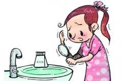 杭州祛痘印的效果好吗