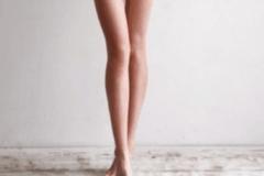 杭州如何快速瘦小腿呢