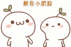 杭州艺星瘦脸针价格